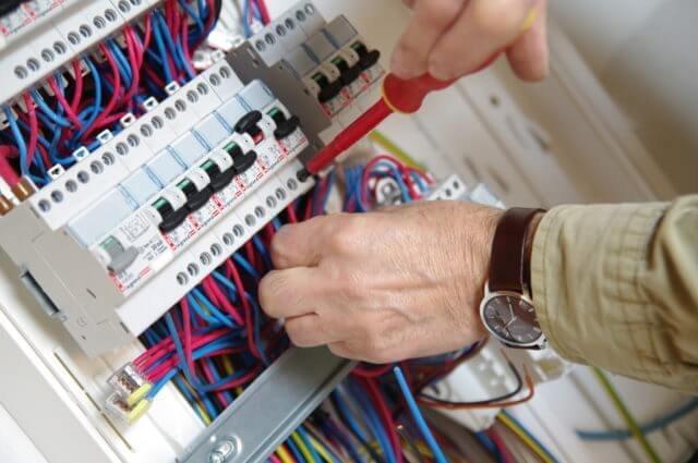 Структурированные кабельные системы в Днепре и Запорожье