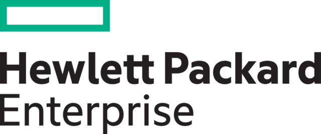Hewlett_Packard_Enterprise (Хьюлет Пакард Энтерпрайс)