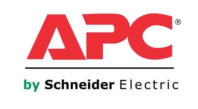 APC (ЭйПиСи)
