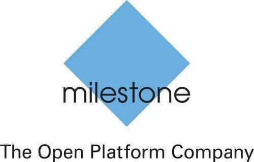 Milestone (Майлстоун)