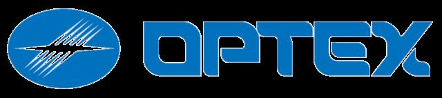 Optex (Оптекс)