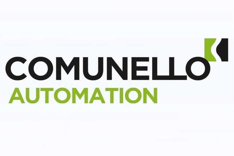 Comunello (Комунэлло)